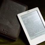 Faut-il proscrire le livre électronique ?