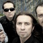 Retour de concert#4 – Les Fatals Picards