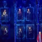 Le bal des vampires – La comédie musicale