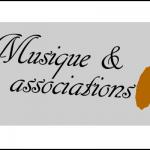 Musique et associations