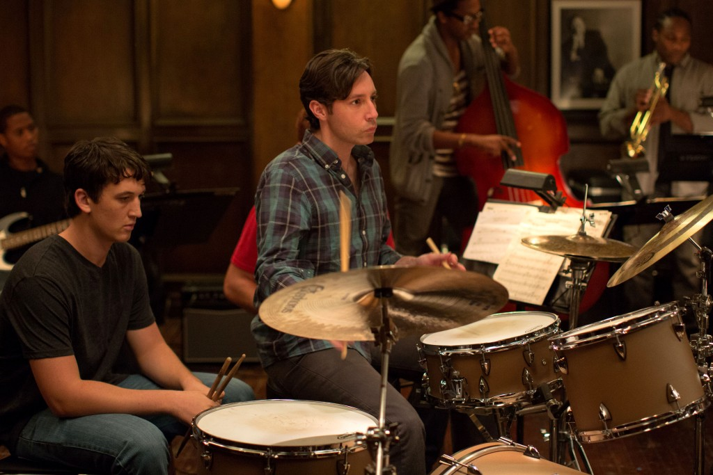 Whiplash-5226.cr2 - whiplash film still