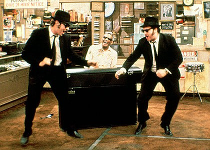 bluesbrothers_main-420x0