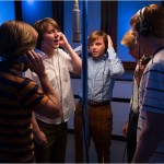 Love&Mercy – L'histoire de Brian Wilson des Beach Boys