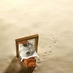 Instants photographiques #2 – L'univers poétique de Frank Kunert
