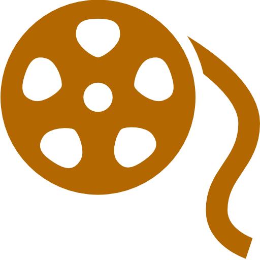 bobinefilm