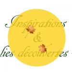 Inspirations et jolies découvertes sur la toile au quotidien #6 – Spécial automne