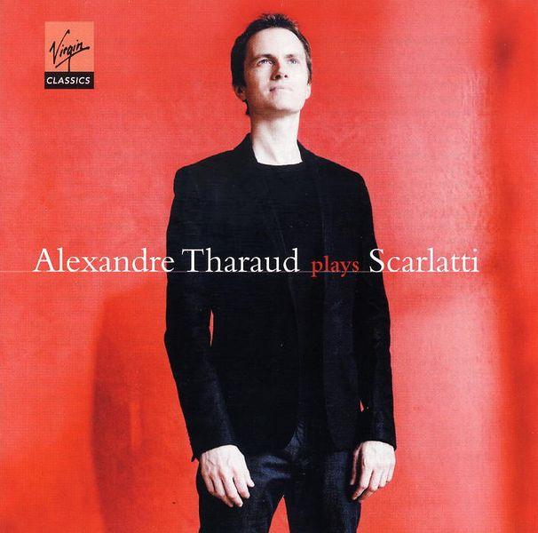 scarlatti-tharaud