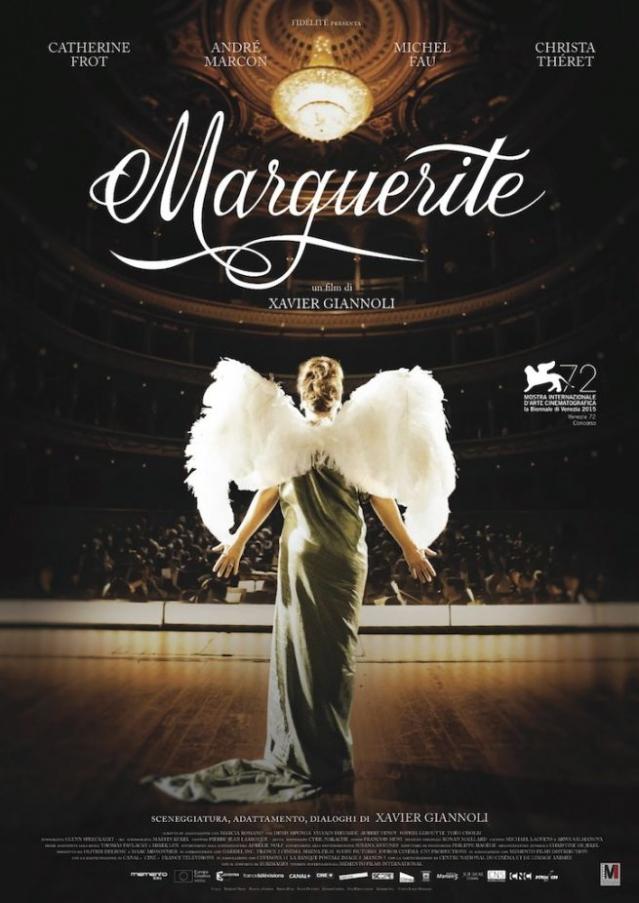 06-marguerite-2015-xavier-giannoli-poster