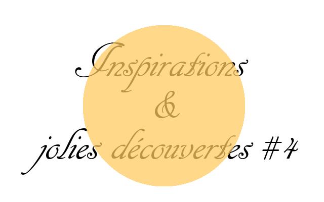 Inspirations et jolies découvertes4(2)