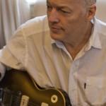 Curiosité musicale #1 – Quand le guitariste des Pink Floyd reprend le jingle de la SNCF