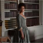 Coup de cœur pour «Belle» : un film qui met en lumière de belles idées humanistes