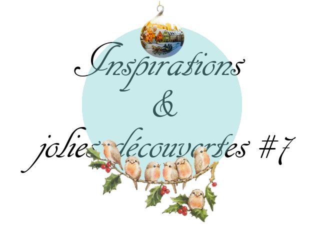 Inspirations et jolies découvertes-7-noel