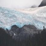 Évocation de la nature et de la musique, autour du thème de la neige