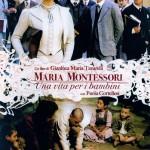 Maria Montessori : une pédagogue admirable et révolutionnaire