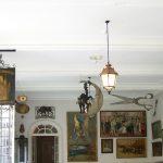 Le joli musée Carnavalet