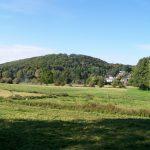 La jolie découverte de la vallée de Haute Chevreuse